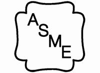 ASME Stamp