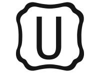 U Stamp