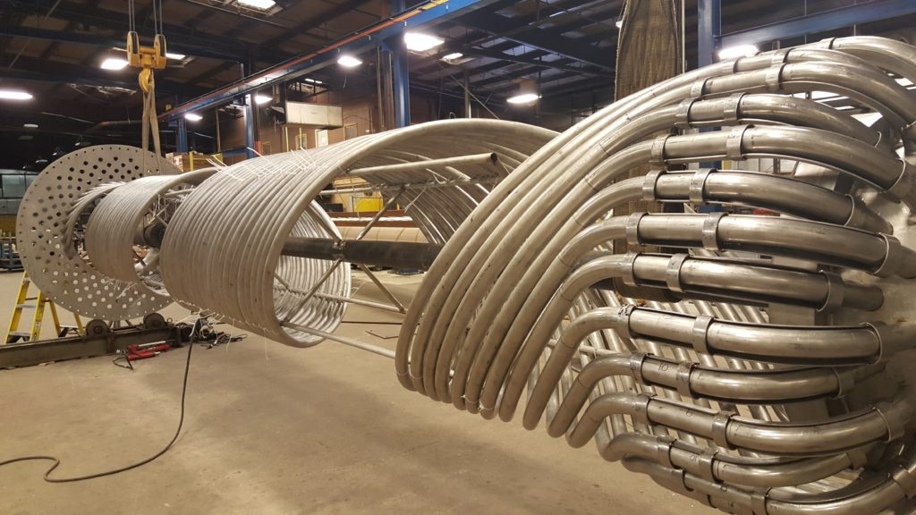 Apex Piping Systems | A Specialty Products Company