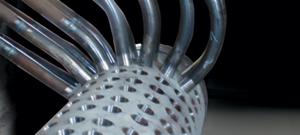 Apex Piping Systems A Specialty Products Company
